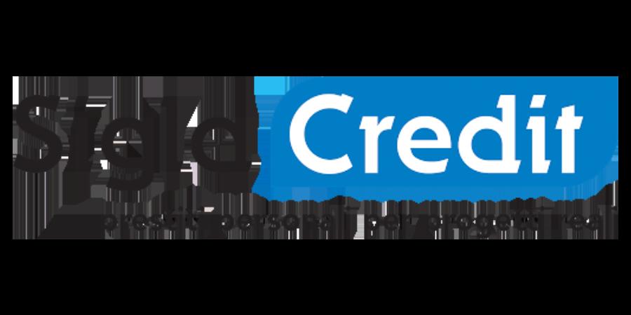sigla-credit